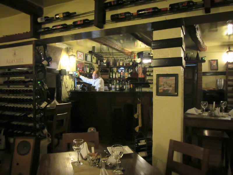 Sucre 201205 La Taverne (2).jpg