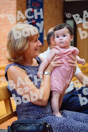 © Bach to Baby 2018_Alejandro Tamagno_Dulwich village_2018-07-02 014.jpg