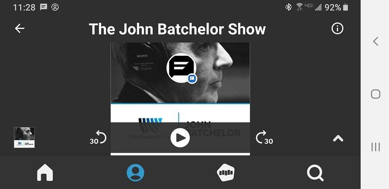 Screenshot_20191113-112817_Stitcher.jpg
