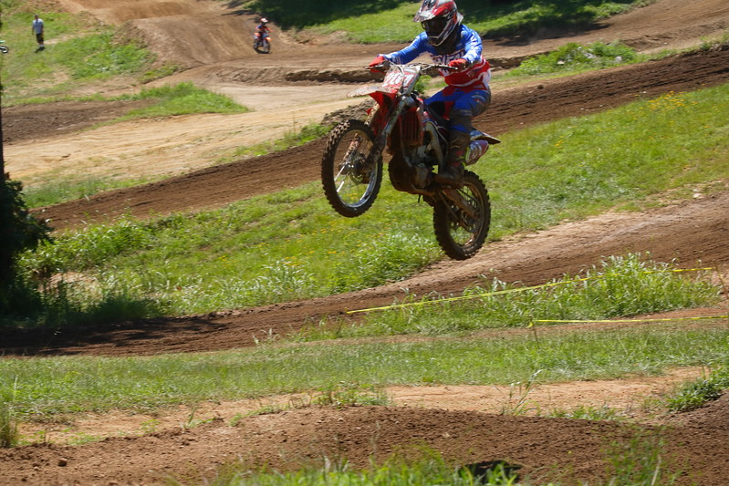 FCA Motocross camp 20170733day2.JPG