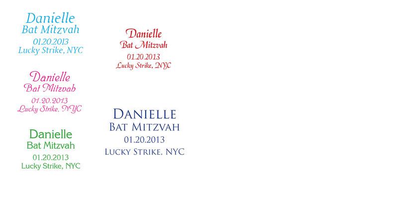 Danielle_test.JPG