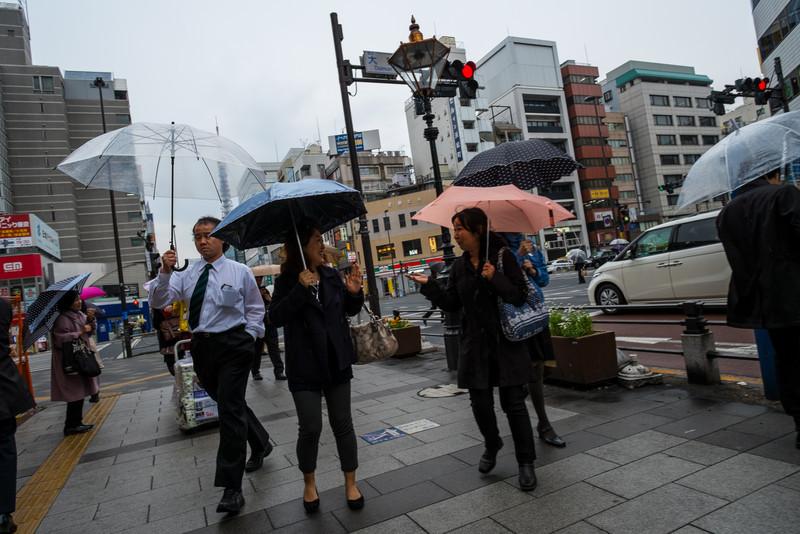 Tokyo Day 2 (176 of 280).jpg