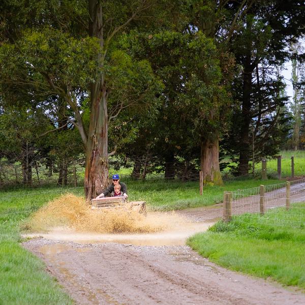 Farm Visit 031118-121.jpg