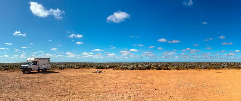 427_Panorama_Nullarbor_Outback.jpg