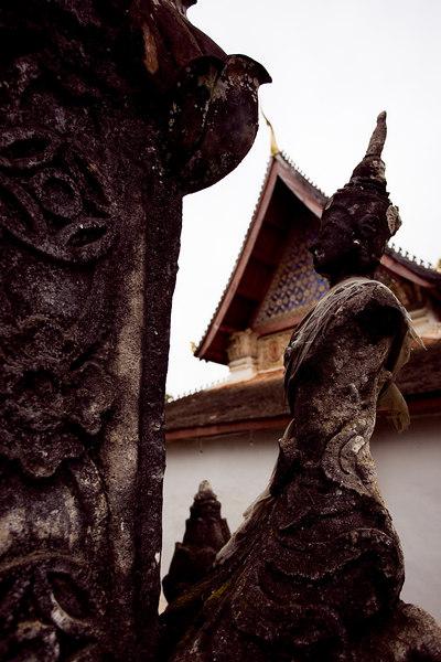 _MG_0616-(Laos).jpg