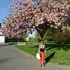 Ghislaine_Chanel_25042015_0303