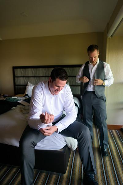 4525_d810_Bethany_and_Eric_Hyatt_Carmel_Highlands_Big_Sur_Wedding_Photography.jpg