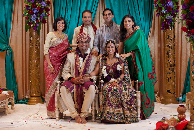 Shikha_Gaurav_Wedding-1288.jpg