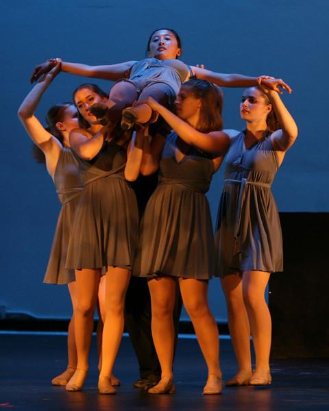 dance  9984.jpg
