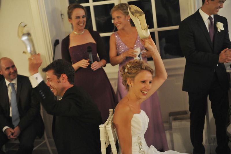 Helen and Frederick Wedding - 503.jpg
