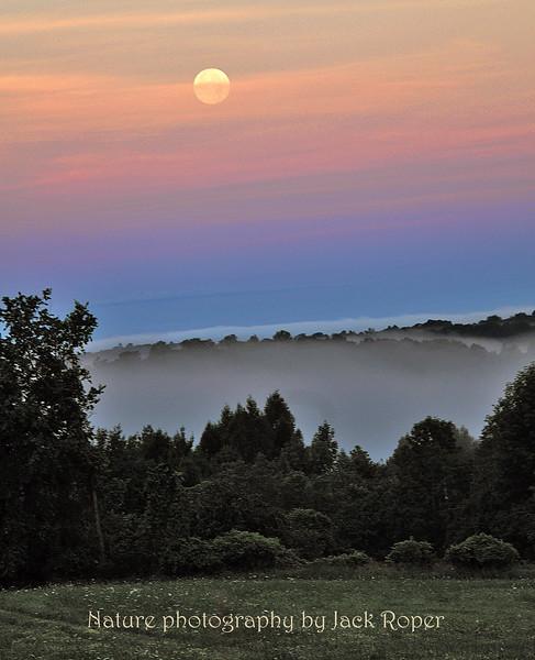 Moon over fog2 - Copy.jpg