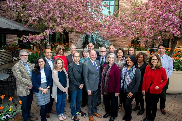 05.03.2019 Law School Admission Council