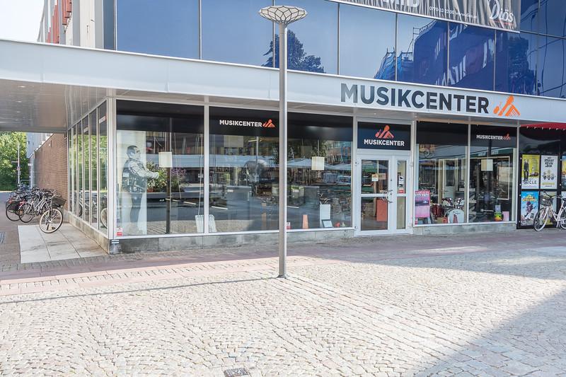 Musikcenter-Borlänge-.jpg