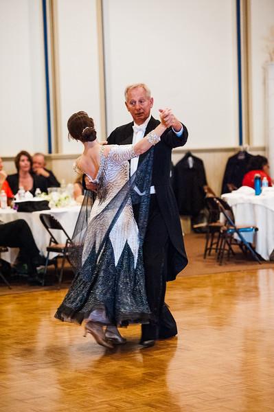 Dance_masters_2016_comp-0517.JPG