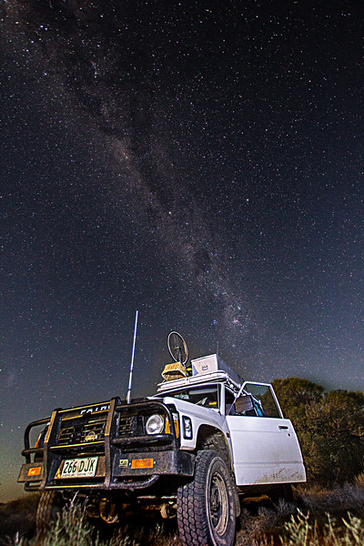 stars jeep.jpg