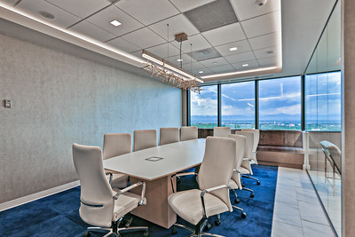 Scott Theodore Financial Group Northwestern Mutual New Office Reveal