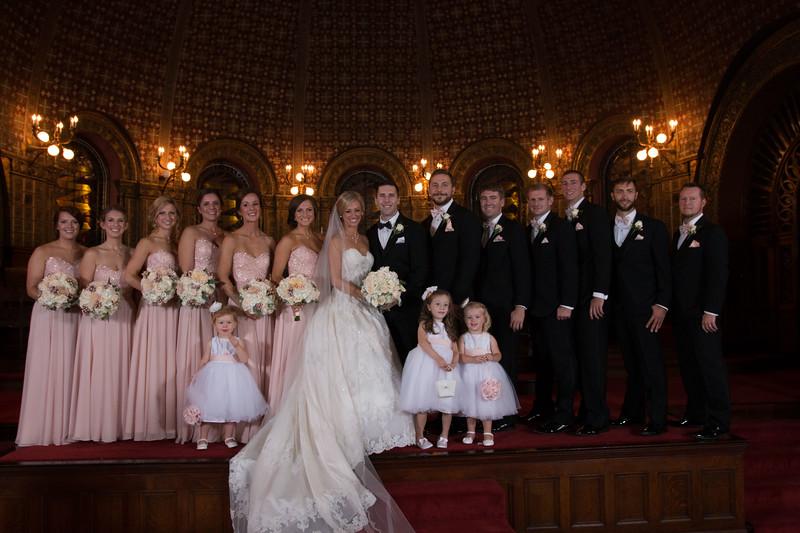 Meredith Wedding JPEGS 3K-462.jpg