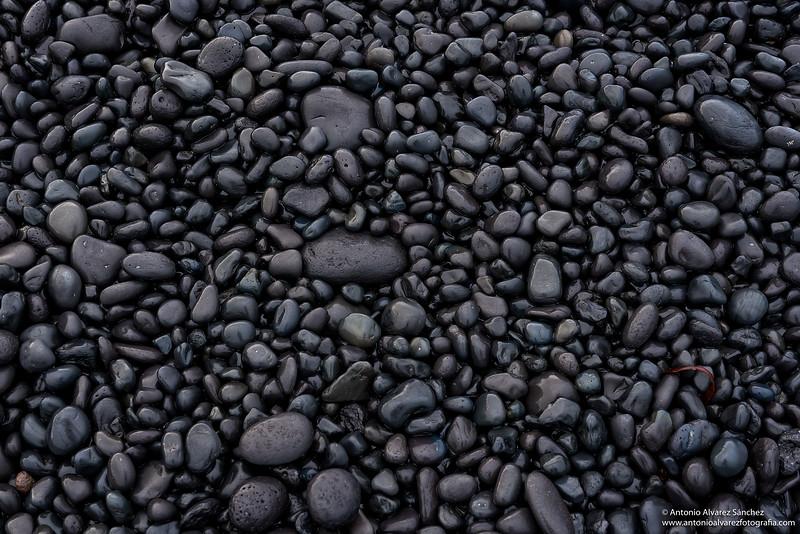 Piedras / Stones