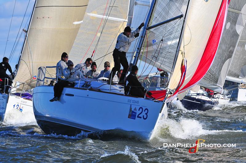 2010 Beneteau 36.7 NAs-23.JPG