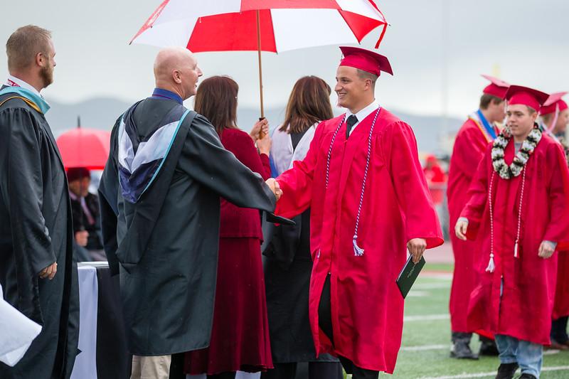 2019 Uintah High Graduation 421.JPG