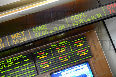 13945 RSCOB Trading Center 6-27-14