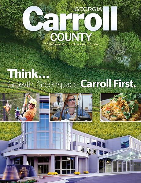 Carroll County NCG 2019 Cover B2.jpg
