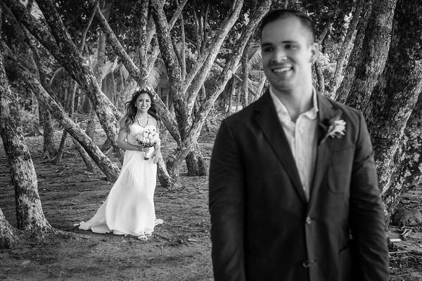 wedding-4-Portfolio-98.jpg