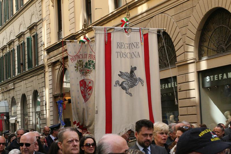 Italy Gianna -   0513.jpg