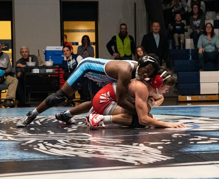 Wrestling vs Lenape (19 of 48).jpg