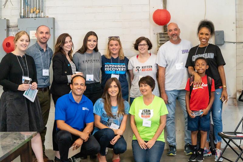 LAM Charity Meeting 8-6-2019 -142.jpg