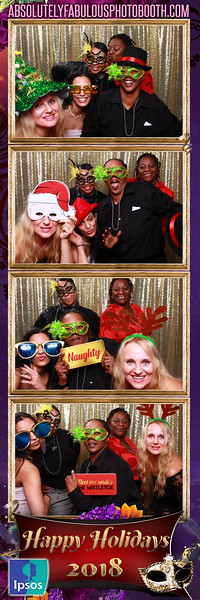 Absolutely Fabulous Photo Booth - (203) 912-5230 -181218_222044.jpg