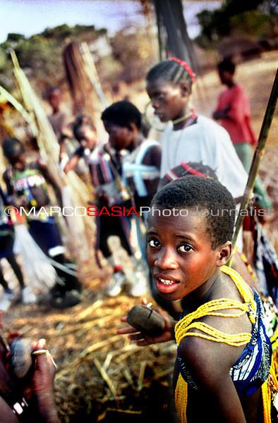 africa21.jpg