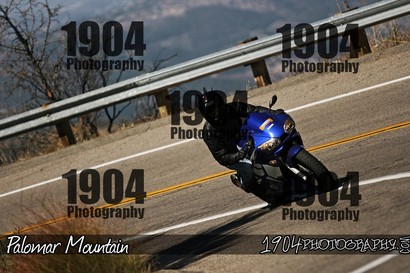 20090907_Palomar Mountain_1470.jpg