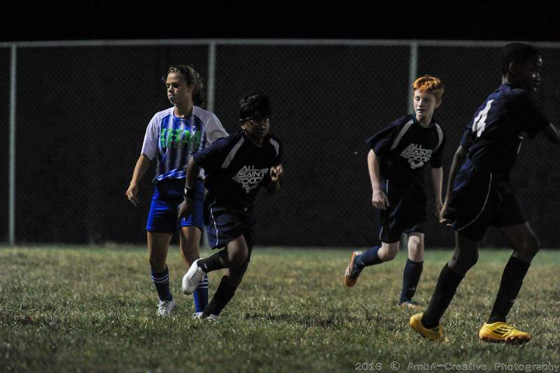 2016-09-09_ASCS_Soccer_v_IHM2@BanningParkDE_20.jpg