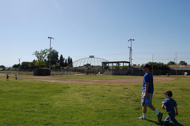 Farmersville Baseball - Chris  021.jpg