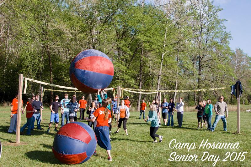 2015-Camp-Hosanna-Sr-Day-13.jpg