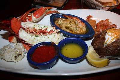 20140315 Red Lobster