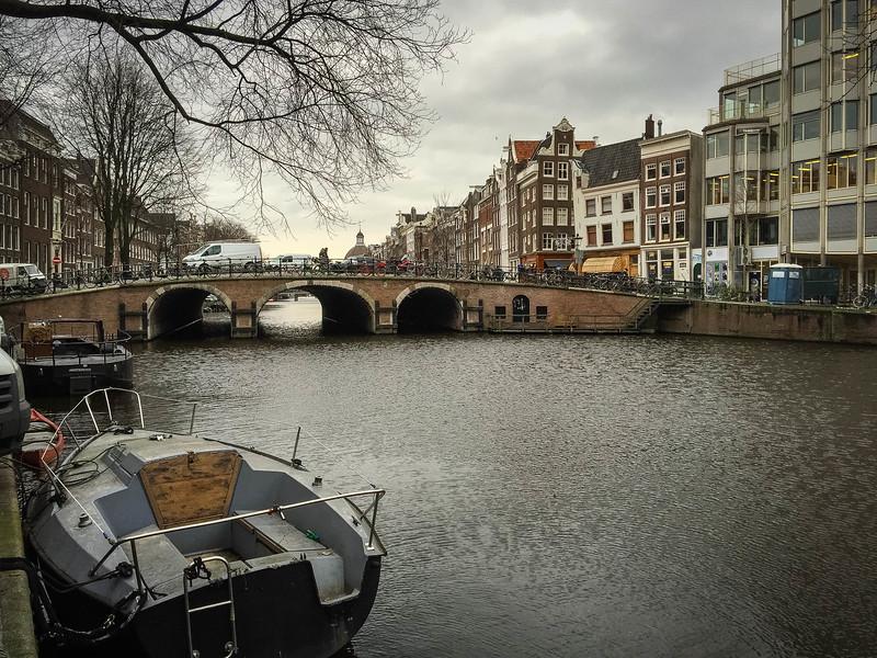 Amsterdam-130.jpg