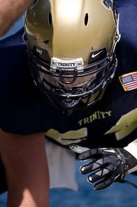 2012-09-22 Trinity vs Bates-7675