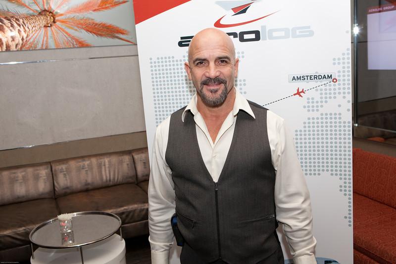 Aerolog Reception November 3 2011-123.jpg