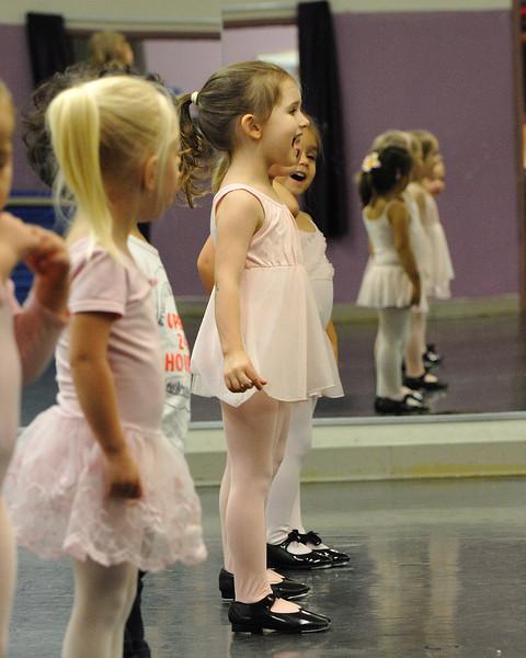 2012_Ballet_6672_9.jpg