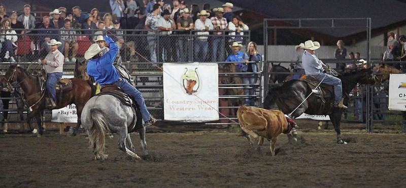 Enumclaw Rodeo 2019 - _15A6206.jpg