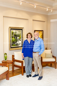 The Sloan Family : Durham, NC