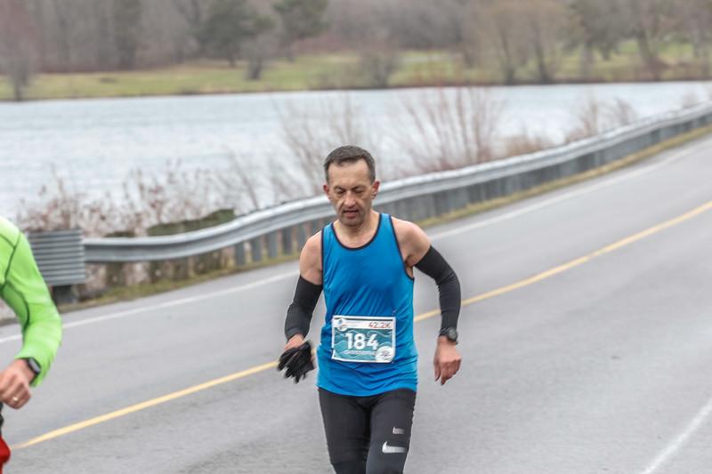 St-Law Marathon-2019-99.jpg