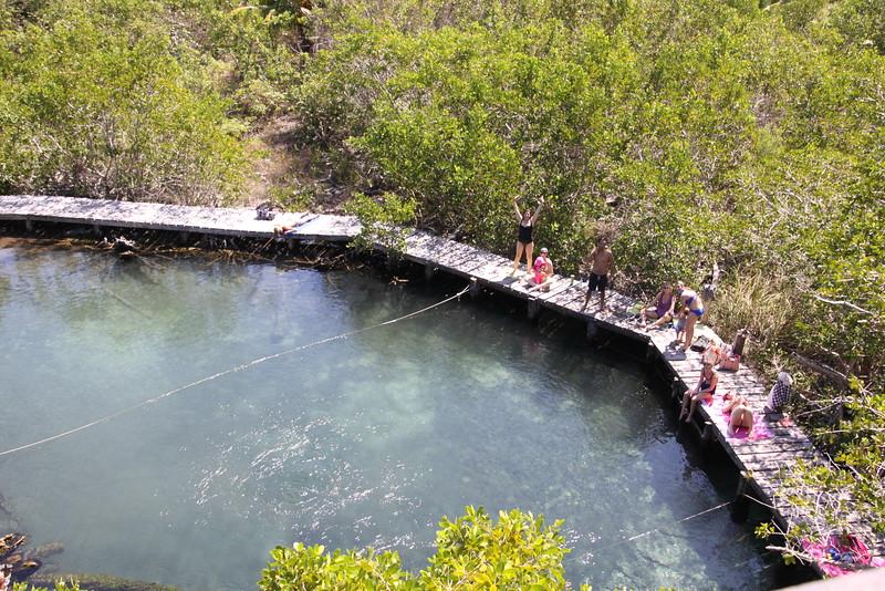 Holbox Island, Mexico  Feb2016 083.JPG