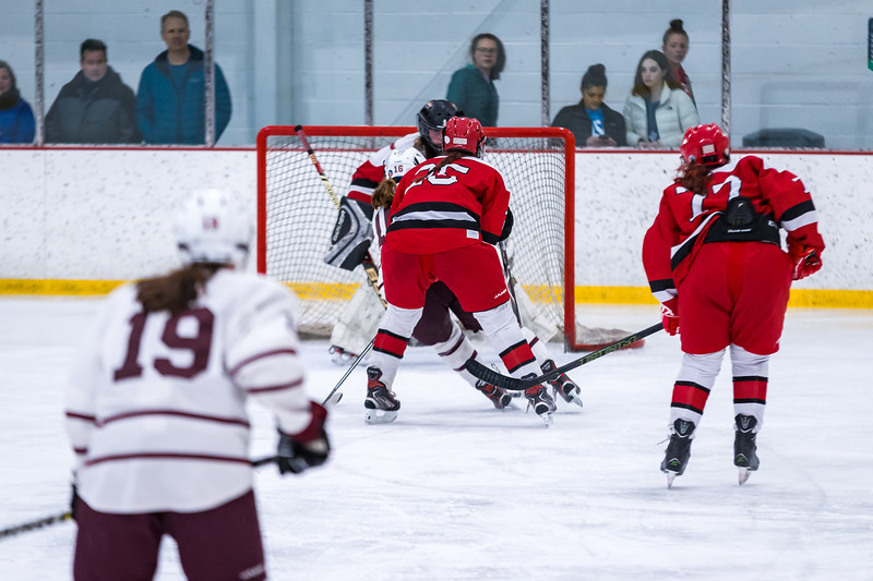 2019-2020 HHS GIRLS HOCKEY VS PINKERTON NH QUARTER FINAL-794.jpg