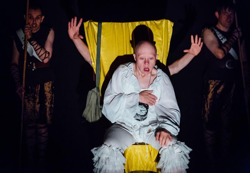 18_Pan H, Teatr Kasablanka - Greg Goodale.jpg