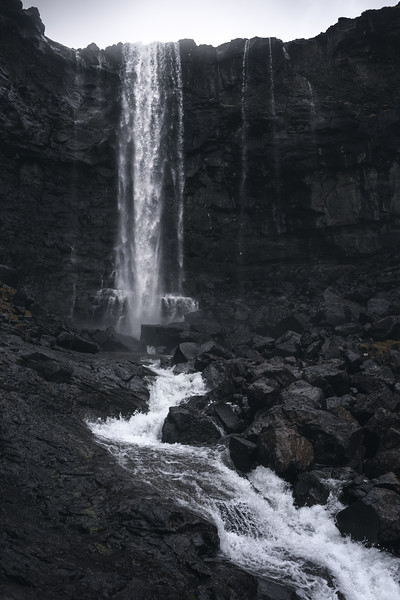 0645_Faroe.jpg