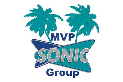 2019-01-28 SONIC MVP Banquet Florida