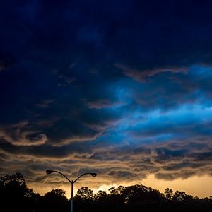 080819 Storm Sky Verona